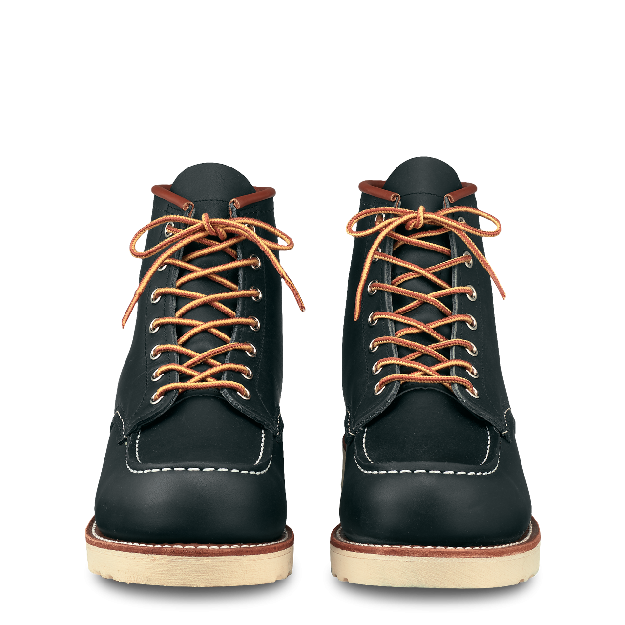 Red Wing 8859 Moc Toe