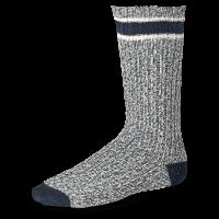 Red Wing 97330 Wool Ragg Crew Socke