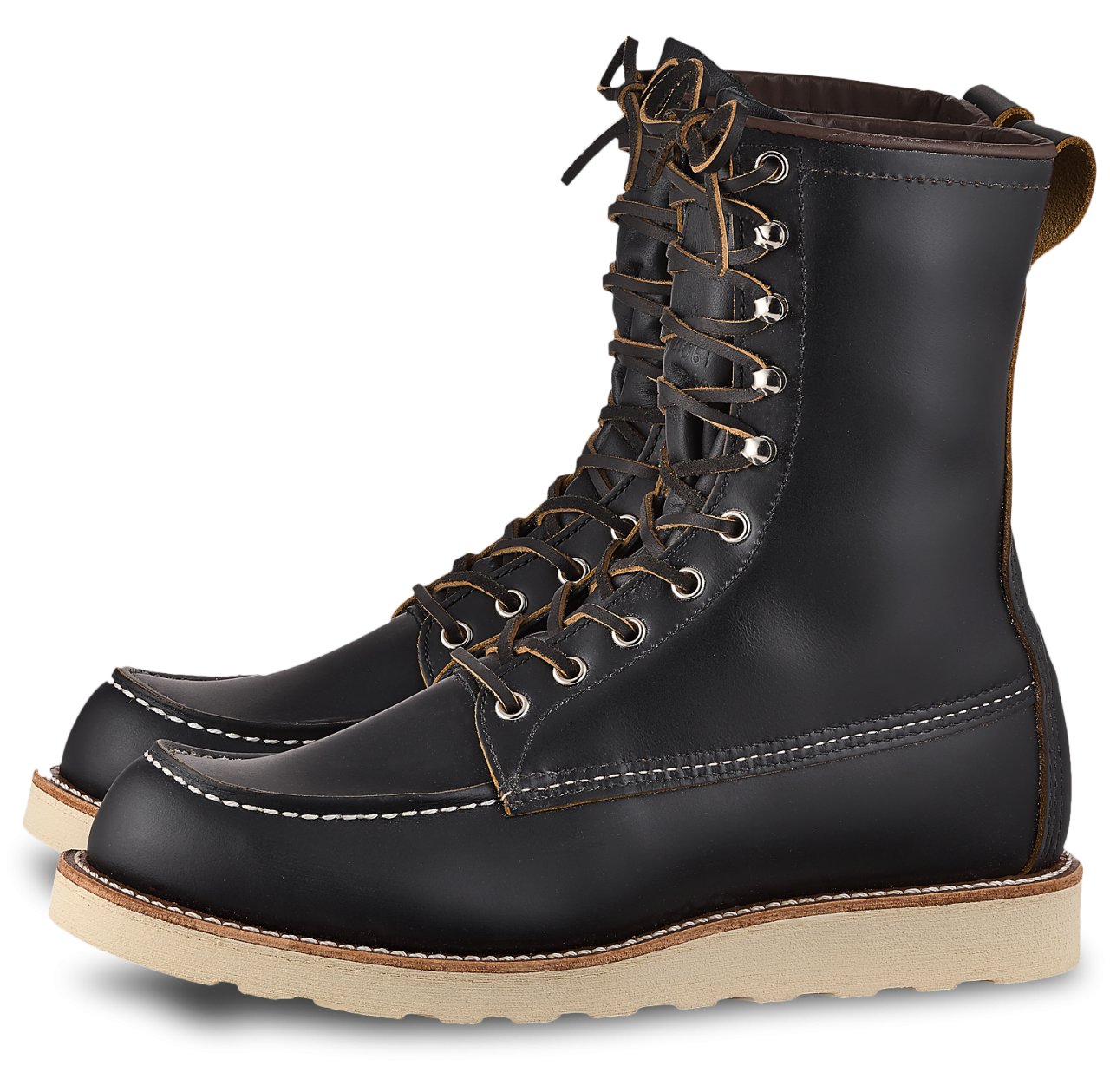 Red Wing 8829 Billy Boot
