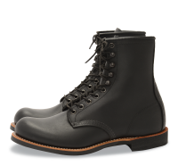 Red Wing 2944 Harvester