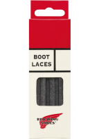 Red Wing 97190 Flat Waxed Lace 36-inch