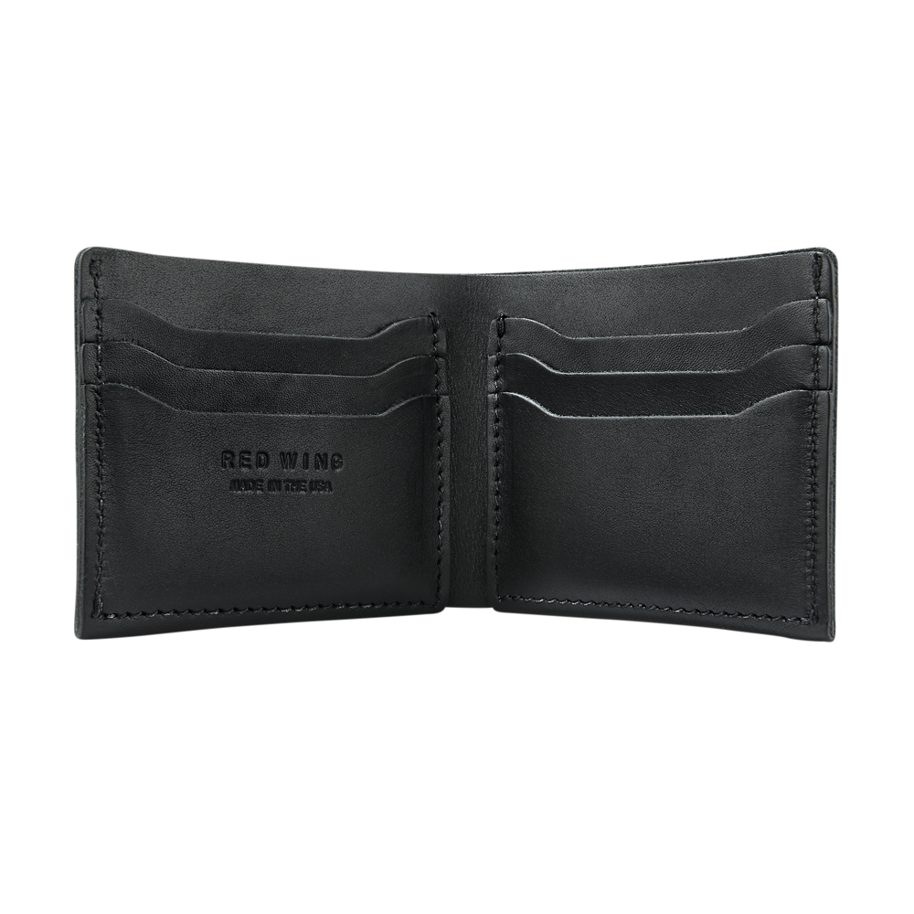 Red Wing 95018 Classic Bifold