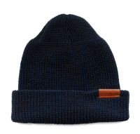 Red Wing 97490 Merino Beanie - Navy