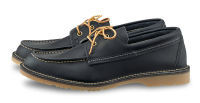 Red Wing 3332 Wacouta
