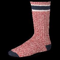 Red Wing 97331 Wool Ragg Crew Sock
