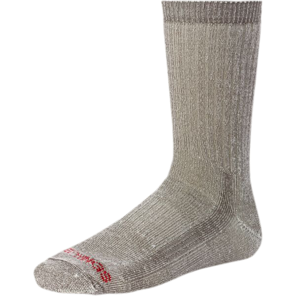 Red Wing 97162 Merino Socke
