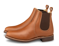 Red Wing 3456 Flat Chelsea