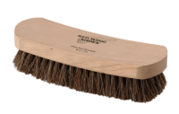 Red Wing 97106 Brush