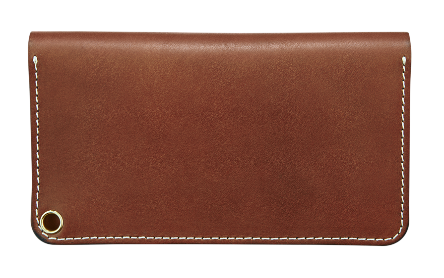 Red Wing 95007 Trucker Wallet
