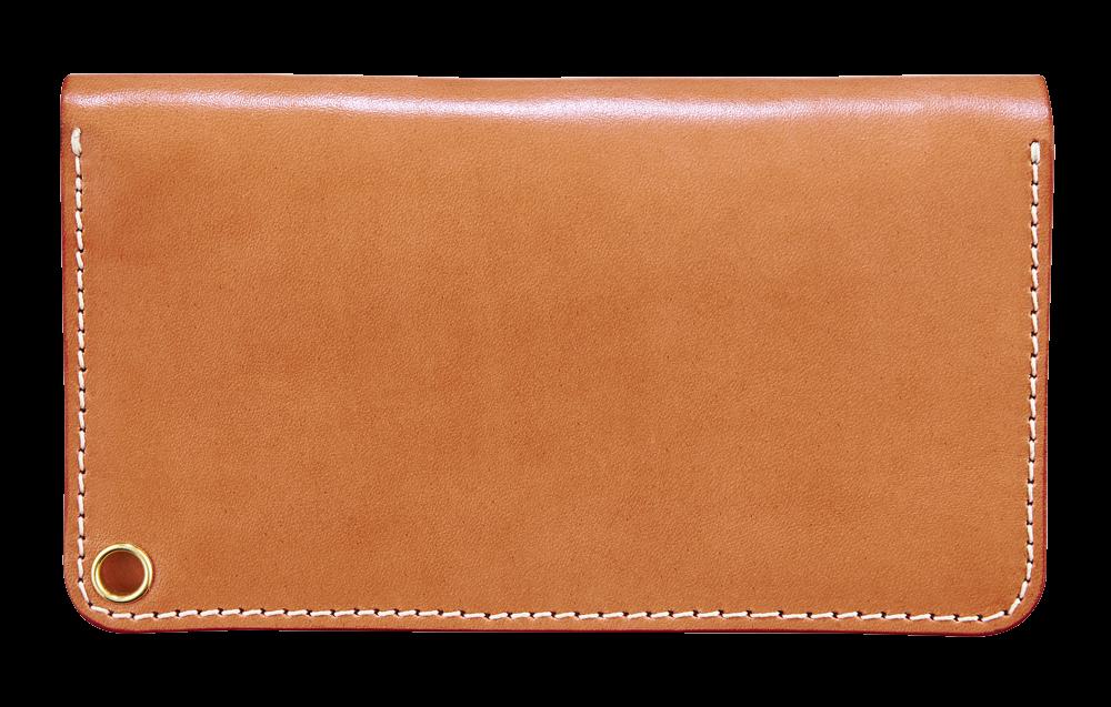 Red Wing 95023 Trucker Wallet