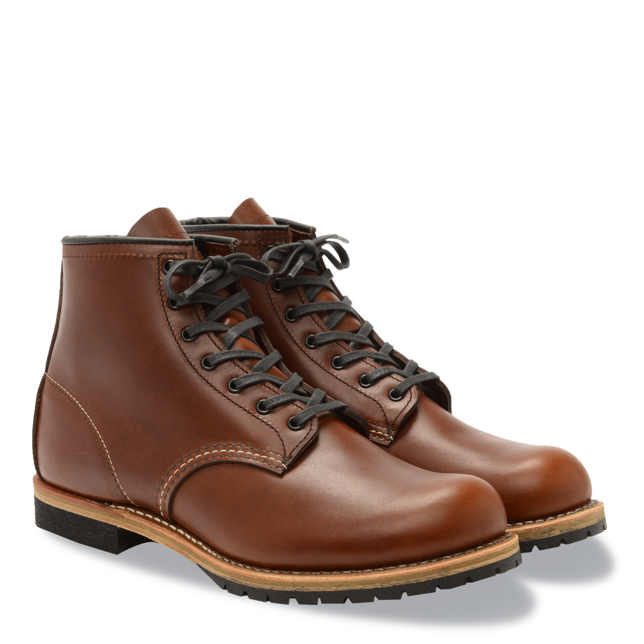 Red Wing 9416 Beckman Round Toe
