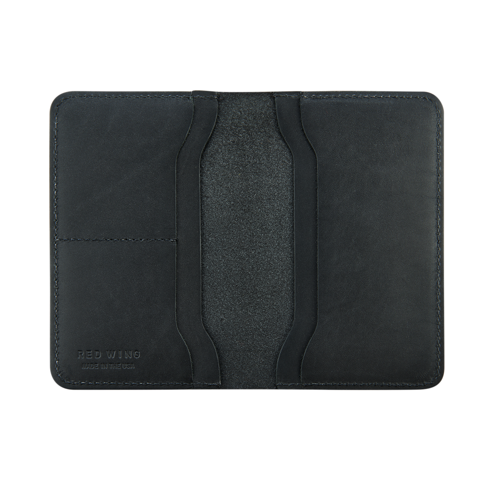 Red Wing 95020 Passport Wallet