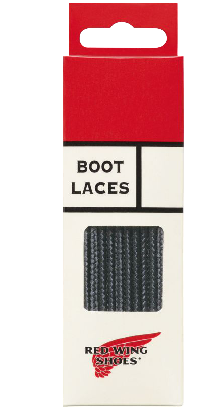 Red Wing 97157 Taslan Lace 48-inch