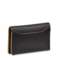 Red Wing 95078 Card Holder Wallet