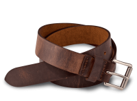 Red Wing 96520 Belt