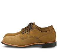Red Wing 8043 Merchant Oxford