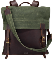 Red Wing 95067 Weekender Back Pack