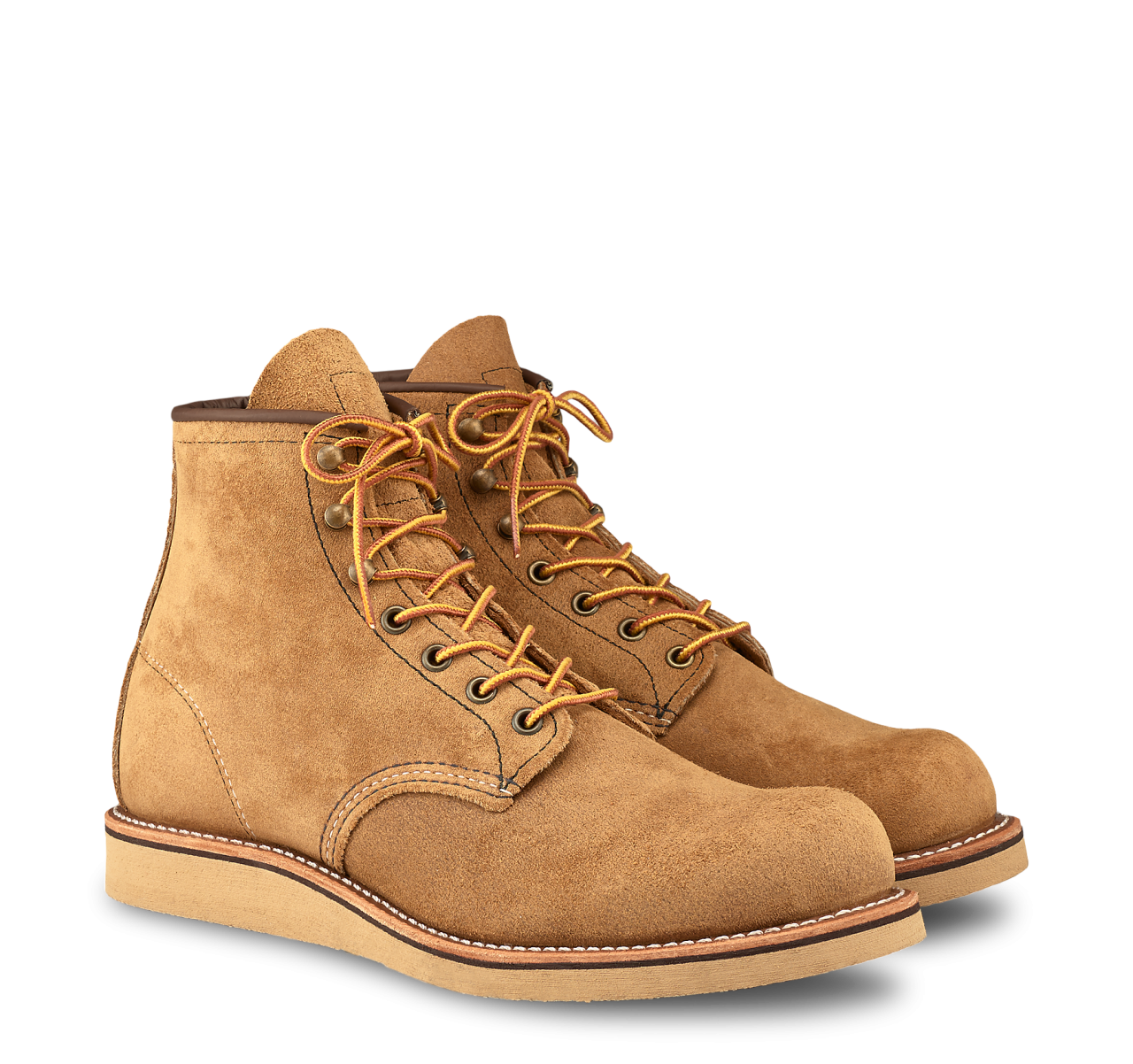Red Wing 2953 Rover