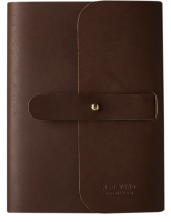 Red Wing 95031 Notebook