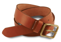 Red Wing 96500 Belt