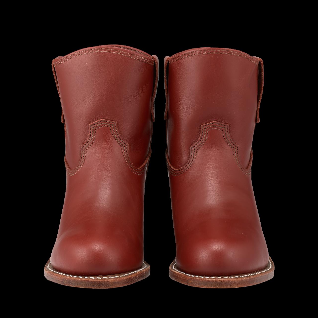 Red Wing - 3413 Inez