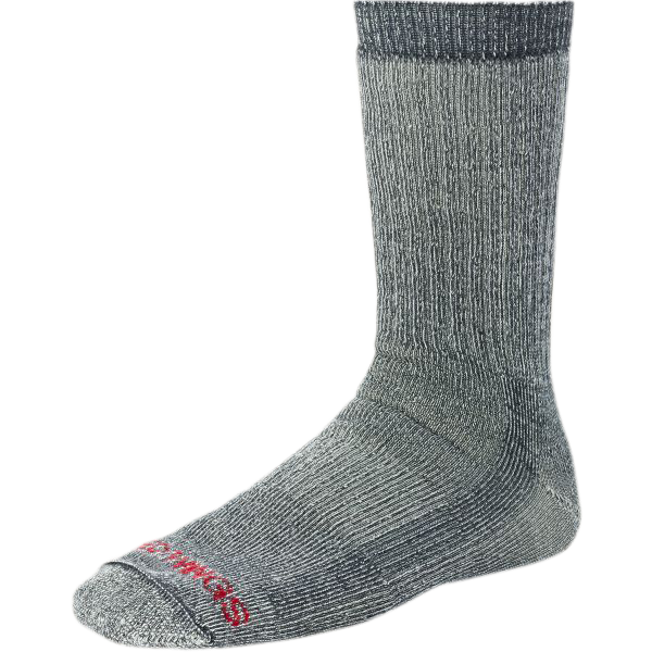 Red Wing 97165 Merino Socke