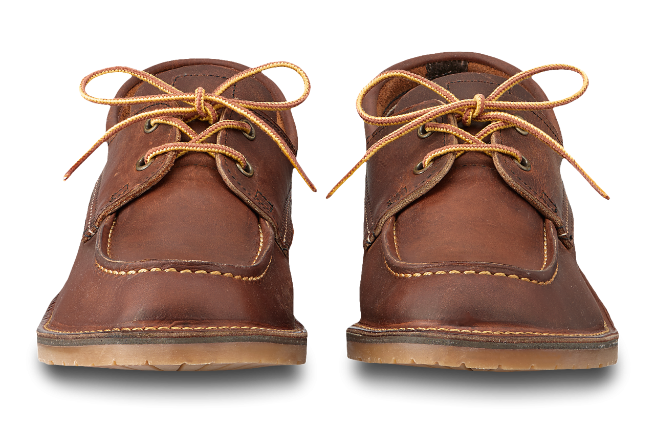 Red Wing 3331