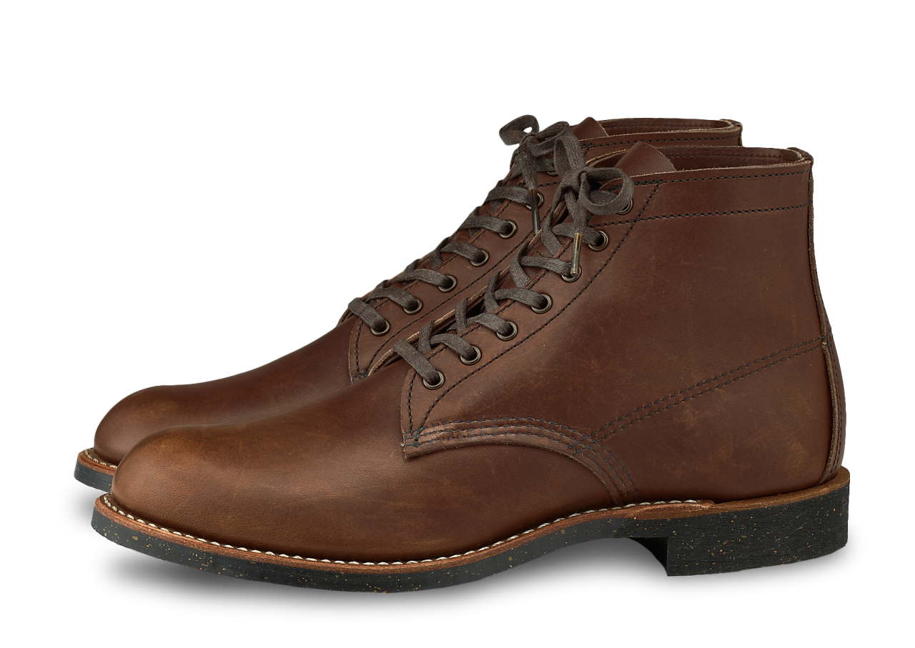 Red Wing 8064 Merchant