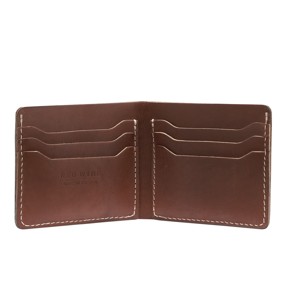 Red Wing 95034 Classic Bifold