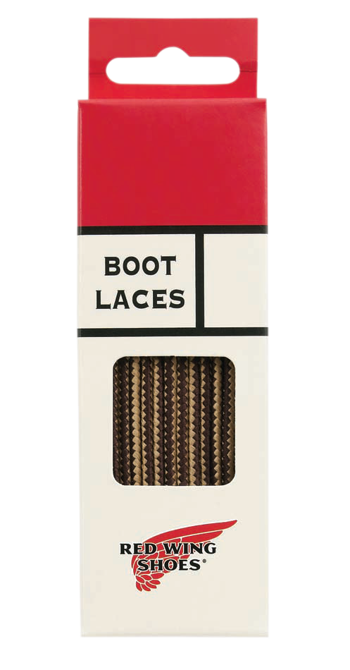 Red Wing 97115 Taslan Lace 36-inch