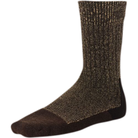 Red Wing 97173 Deep Toe-Capped Wool Socke