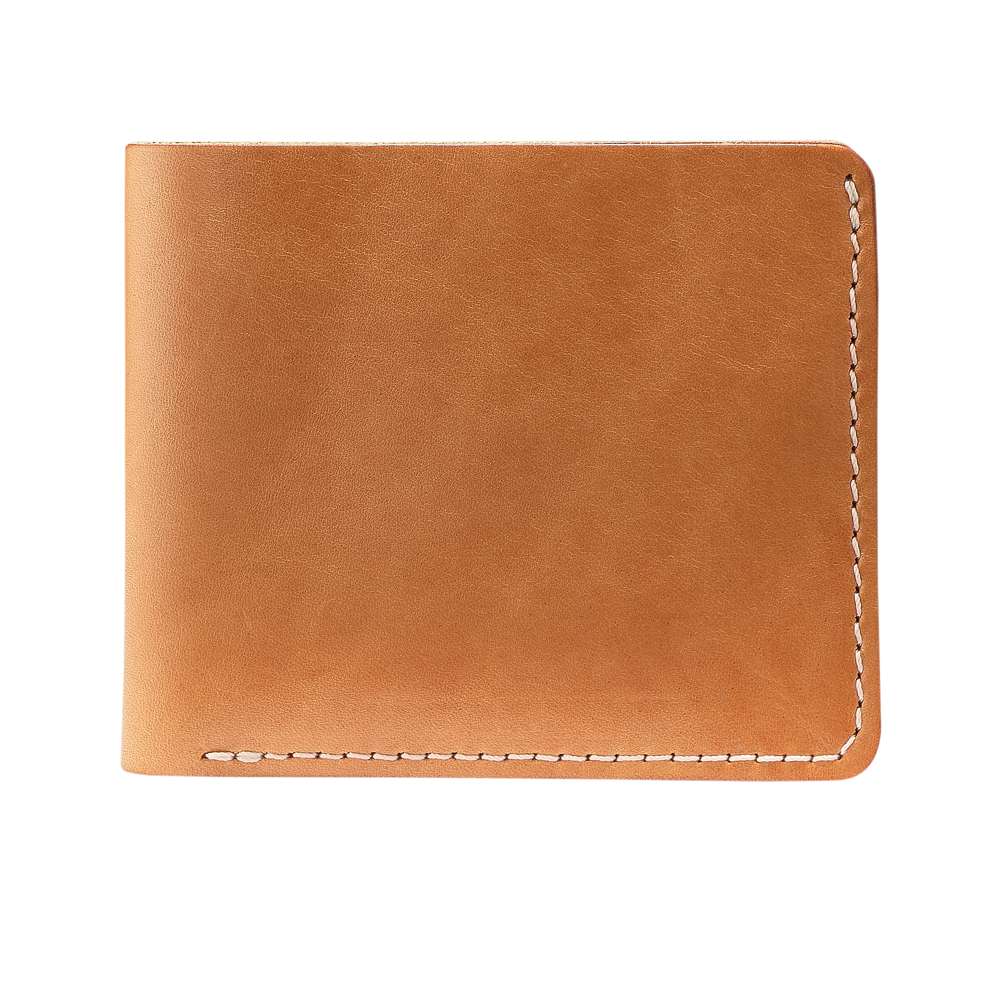 Red Wing 95026 Classic Bifold