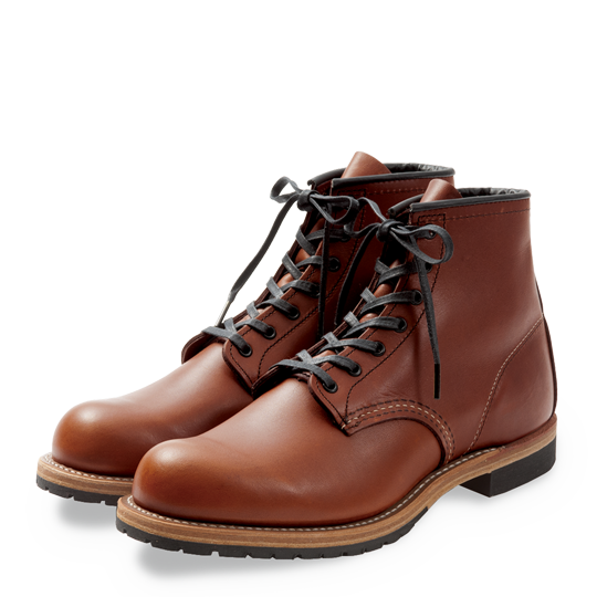Red Wing 9416 Beckman