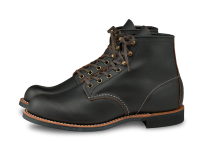 Red Wing 3345 Blacksmith