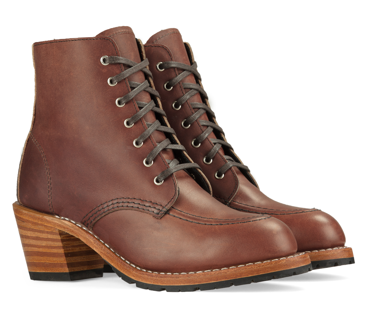 Red Wing 3406 Clara