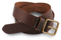 Red Wing 96502 Belt