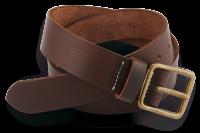 Red Wing 96502 Belt