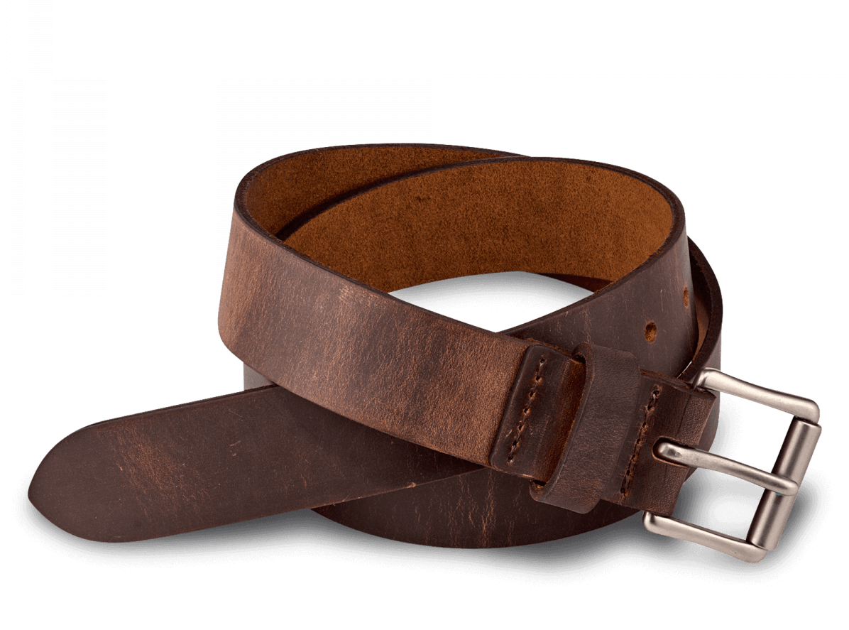 Red Wing 96520 Belt