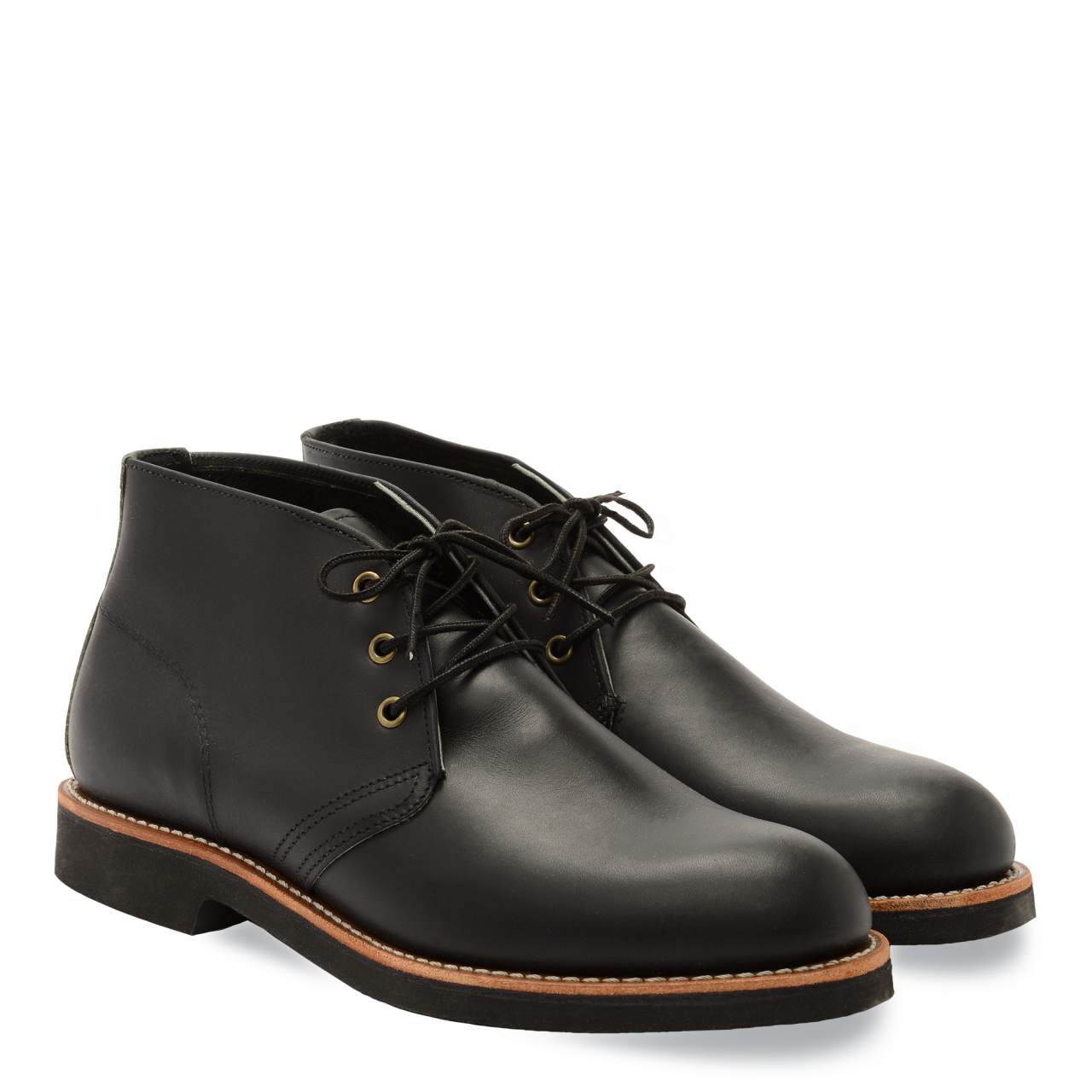 Red Wing 9216 Foreman Chukka