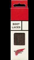 Red Wing 97158 Taslan Lace 48-inch