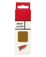 Red Wing 97149 Leather Lace 80-inch