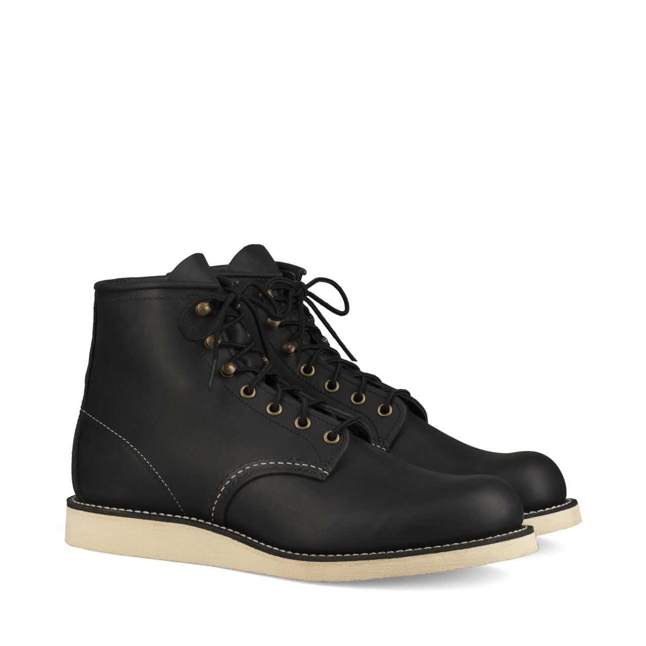 Red Wing 2951 Rover