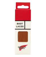 Red Wing 97156 Leather Lace 80-inch