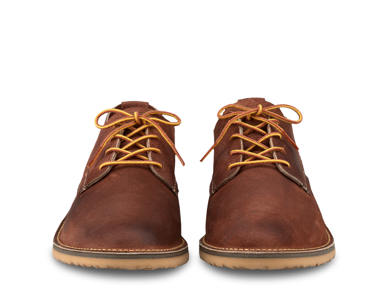 Red Wing 3306 Weekender Oxford
