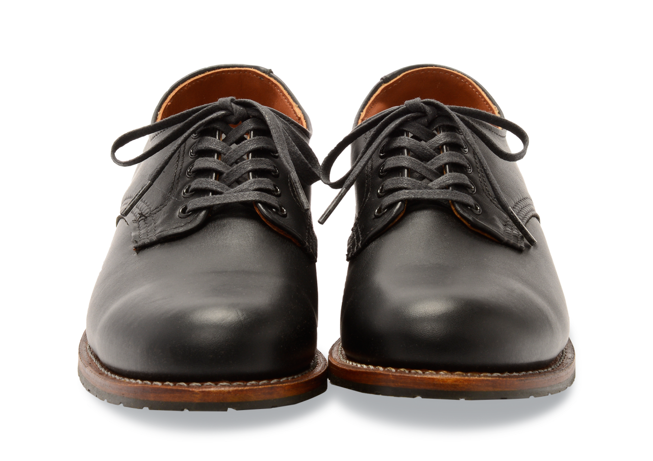 Red Wing 9043 Beckman Oxford