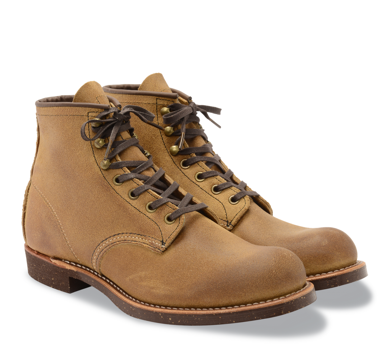 Red Wing 2958 Blacksmith