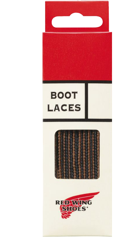Red Wing 97158 Taslan Lace 48-inch