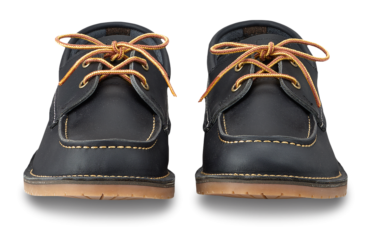 Red Wing 3332