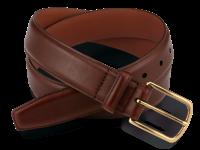 Red Wing 96508 Belt