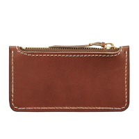 Red Wing 95014 Zipper Pouch